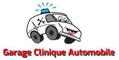 Clinique Automobile